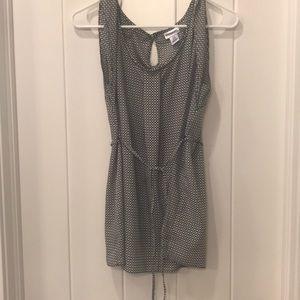 Tops - Medium maternity blouse
